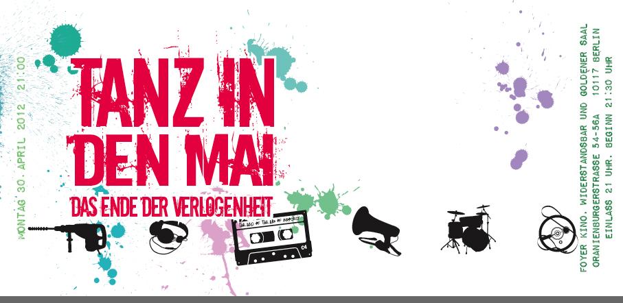 tanz-in-den-mai-2012-vorderseite