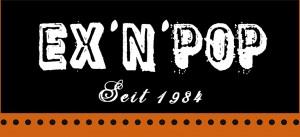 30 Jahre Ex'n'Pop
