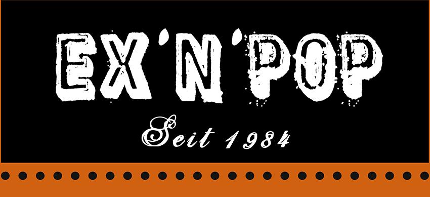30 Jahre ExnPop